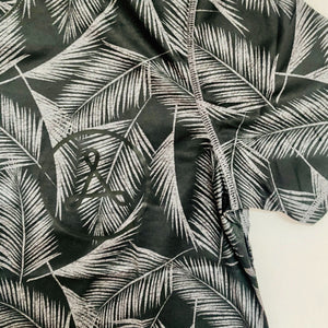 365 Active Short Sleeve - Palm