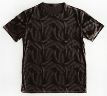 Load image into Gallery viewer, 365 Active Short Sleeve - Palm