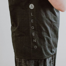 Load image into Gallery viewer, lululemon Metal Vent Tech Sleeveless 2.0 - Legend