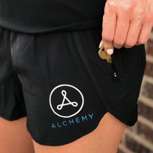 Load image into Gallery viewer, lululemon Tracker Short V - Alchemy