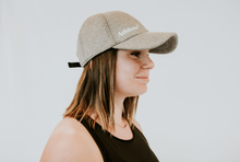 Load image into Gallery viewer, lululemon Baller Hat