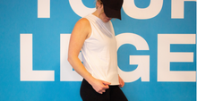 Load image into Gallery viewer, lululemon Brunswick Muscle Tank