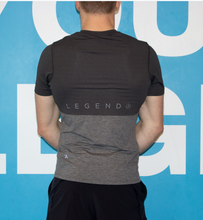 Load image into Gallery viewer, lululemon Sweat Stride SS
