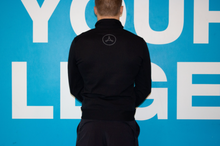 Load image into Gallery viewer, lululemon Sojourn Jacket