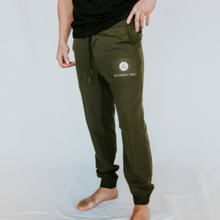 Load image into Gallery viewer, lululemon ABC Jogger Warpstreme 31""
