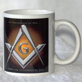 The Brotherhood of Men (New) - The Happy Masons' Shop