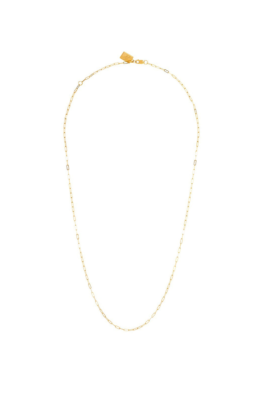 Miranda Frye Alex Chain 21-23 inches