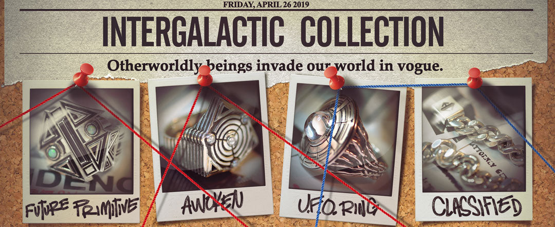 Awoken, Future Primitive, Ancient Aliens, Metaphysical Jewelry, Crop Circles, Signs, Advanced Technology, UFO, Unidentified Flying Objects, Classified, Top Secret, Sacred Geometry, Higher Vibrations, Extra Terrestrial, Universe, Cosmic