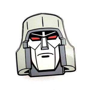 transformers enamel pin,transformers hard enamel pin,hard eneamel pin