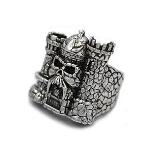 castle jewelry, kings castle jewelry, eternia ring, snake mountain ring, snake montain jewelry