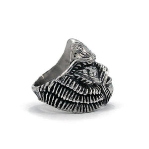 Creature From The Black Lagoon Ring Ss Rings