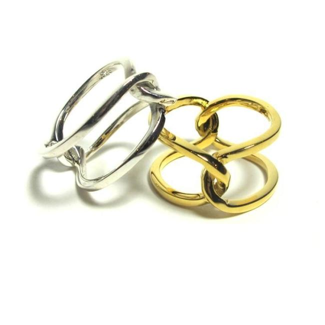 Friendship Ring Pm Rings