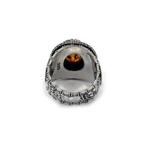 Jurassic Park 25Th Anniversary Class Ring Pm Rings