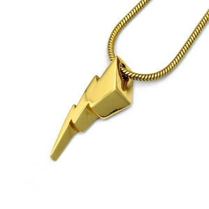 Might Morphin Power Rangers,power rangers jewelry,power rangers necklace,power rangers pendant