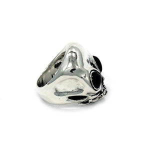 Roswell Ring Pm Rings