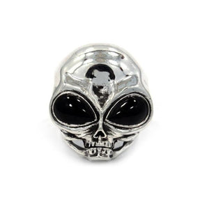 Roswell Ring Sterling Silver .925 / 9 Pm Rings