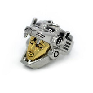 classic voltron jewelry, classic voltron accessories, voltron defender of the universe
