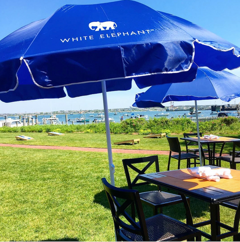 nantucket white elephant brant point grille