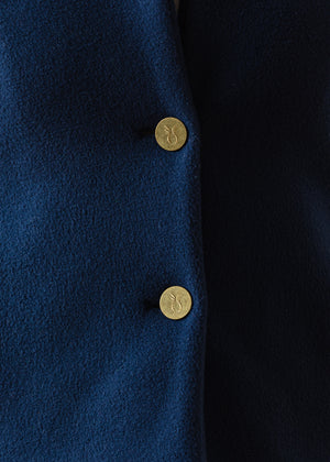 Windsor Blazer (Navy)