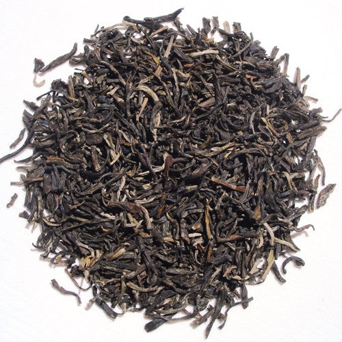 Jasmine Yin Hao Chinese Green Tea