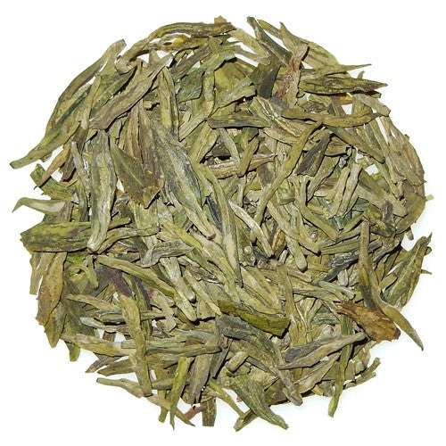 Long Jing - Competition Grade