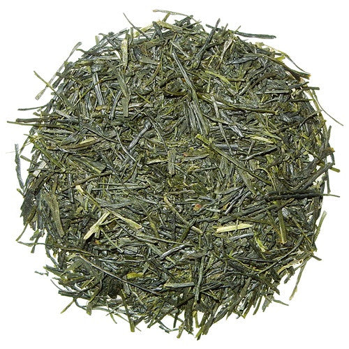 Sencha Zuiko Japanese Green Tea