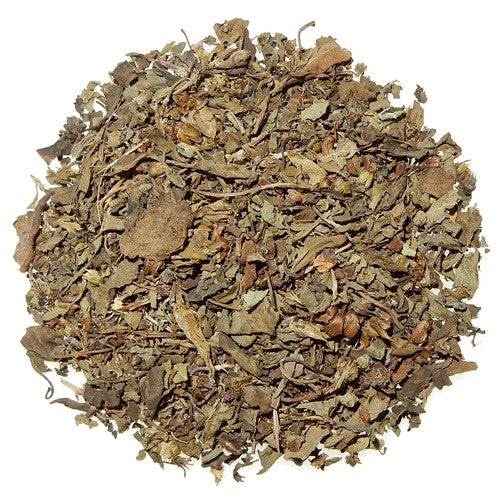 Organic Tulsi, Holy Basil  herbal tea