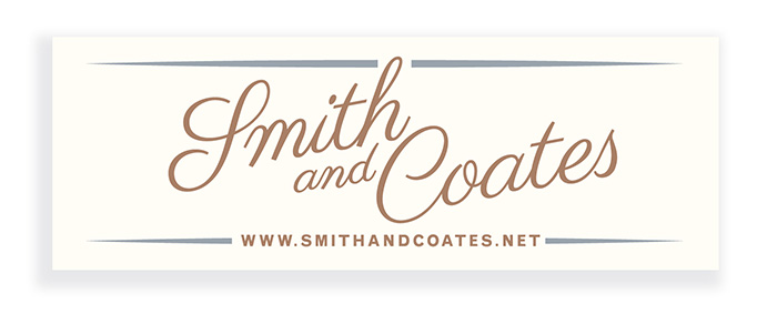 Smith and Coates