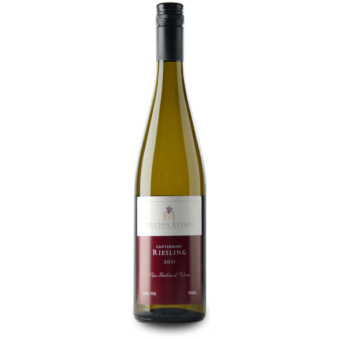 Melton Estate Riesling