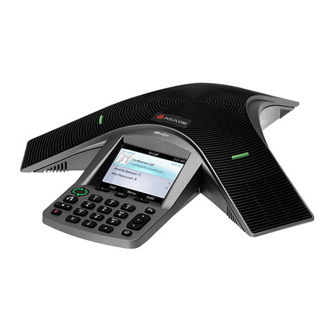 Polycom CX3000IP Conference Phone