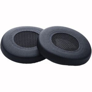 Jabra 900/9400 Series Earpads (2pcs)
