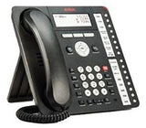 Avaya 1416 digital desk phone - refurbished