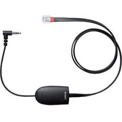 Jabra Panasonic EHS Adapter