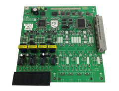 ARIA / LG 24IP SLIB-8 CARD - REFURBISHED