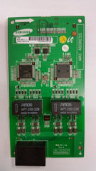 Samsung OfficeServ 7030 2BM Card