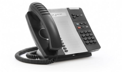 Mitel 5312 IP Phone - Refurbished