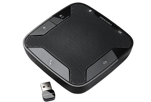 Plantronics Calisto P620 USB Bluetooth Speakerphone
