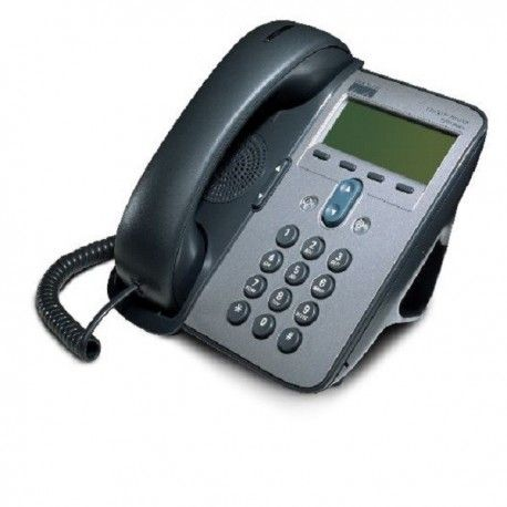 Cisco 7905G IP phone - refurbished