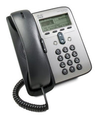 Cisco 7911G IP phone - refurbished