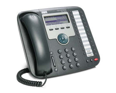 Cisco 7931G IP phone - refurbished