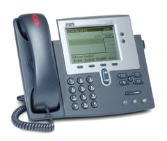 Cisco 7940G IP phone - refurbished