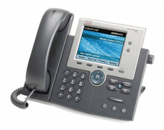 Cisco 7945G IP phone - refurbished