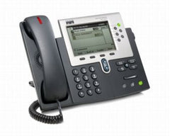 Cisco 7961G IP phone - refurbished