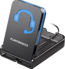 Plantronics Savi Online Indicator Light
