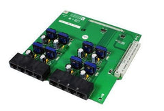 Aria LG 24ip DTIB-8 LDK-20 Digital 8-Port Extension card