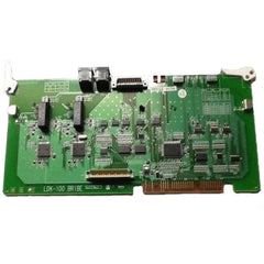 Aria 130 LDK-100 BRIBE ISDN Card - Refurbished