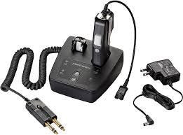 Plantronics CA12CD - SHS 2505-01 DECT Ptt Wireless Dispatcher System