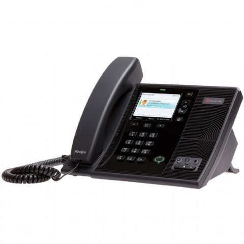 Polycom CX600 IP Phone - Refurbished
