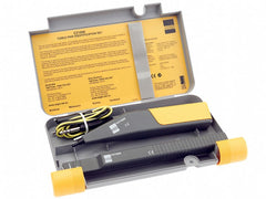 Aegis CZ1000 Probe & Toner Set