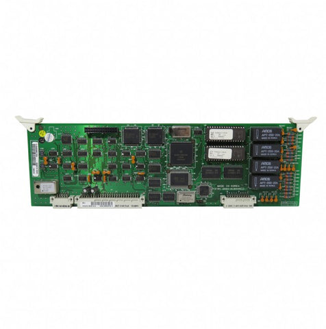 Samsung DCS 24 24DBRI Basic Rate Interface (ISDN) Card - Used